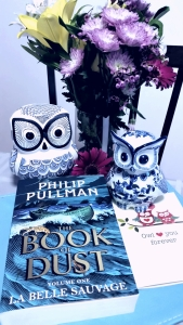 from @jane.read.next on Instagram