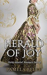 herald of joy