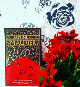 Rebecca by Daphne du Maurier review
