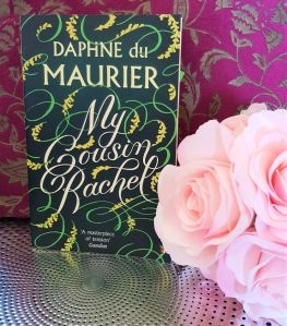 My Cousin Rachel by Daphne du Maurier review