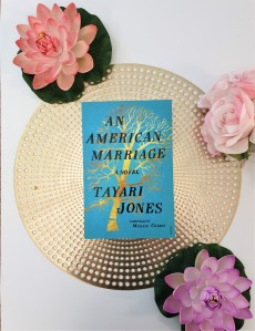 An American Marriage by Tayari Jones review