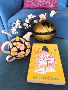 The Bride Test by Helen Hoang Review