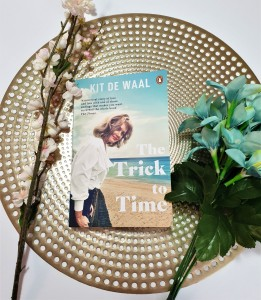 The Trick to Time Kit De Waal Review
