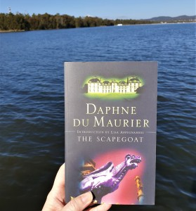 The Scapegoat by Daphne du Maurier review